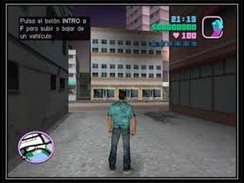 gta vice city free install