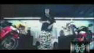 Eminem, Obie Trice, DMX  - Go To Sleep