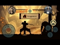 Shadow Fight 2 Boss Titan Eclipse 1440p60 mp3
