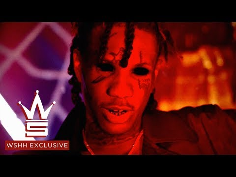 "Lil Wop ""Sinister"" (WSHH Exclusive - Official Music Video)"