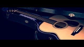 تحميل موسيقى اسبانية جيتار mp3