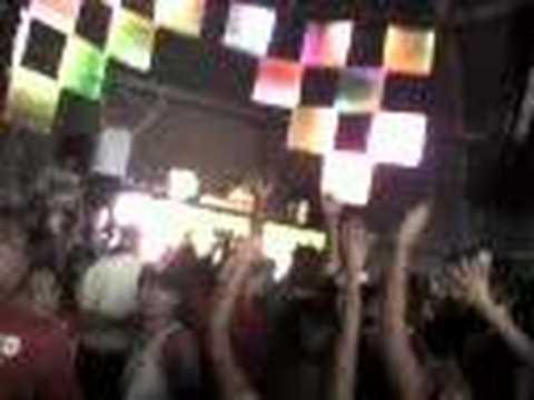 DJ Andy ( Pista Terremoto) 15/03/2008 Spirit 08