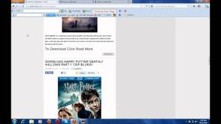 How to download free HD movies (not torrent)