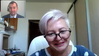 «Бонплан» беседует с представителем проекта «Утёнок» в Краснодаре
