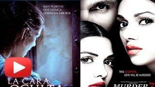 Murder 3 Is Copied From Spanish Film Says Mahesh Bhatt [HD]