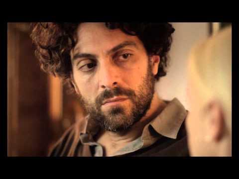 El apóstata - Trailer (HD) streaming vf