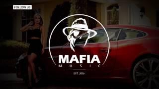 G-Eazy &amp Carnage - Buddha (ft. Smokepurpp) [Dropwizz Flip]