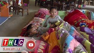 Thời sự Lào Cai trưa 15/1/2018 | THLC