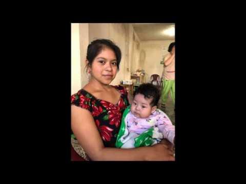 Medical Mission Trip to Guatemala November 2017