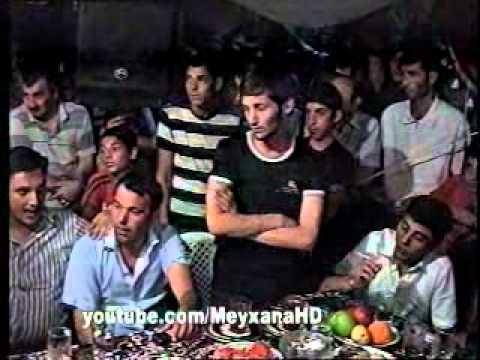 Saray Toyu Meyxana ( 2 saat 34 deq. )