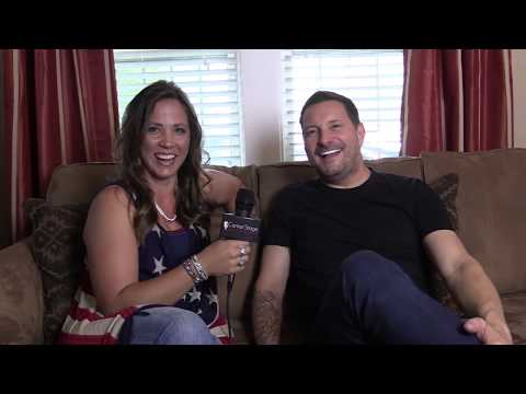 Conversations with Missy: Ty Herndon, Concert for Love and Accept