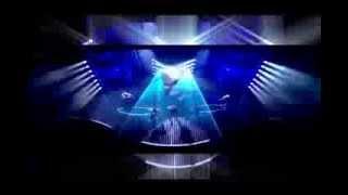 Live it Up Jennifer Lopez  Remix Dj Mickey Vivas Video Edit Dvj AG CLEAN
