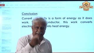 04-Current Electricity