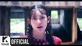[Preview] MINSEO(민서) _ ZERO