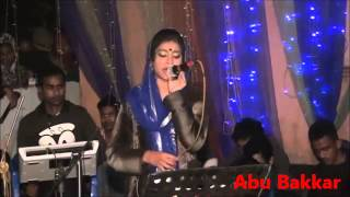 Video Sumi Akhter Amar mon bose na ghorete Sharoil panjaton urus 2015 download MP3, 3GP, MP4, WEBM, AVI, FLV Juni 2018
