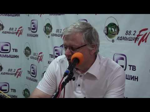 Interview mit Rudolf Bender 1