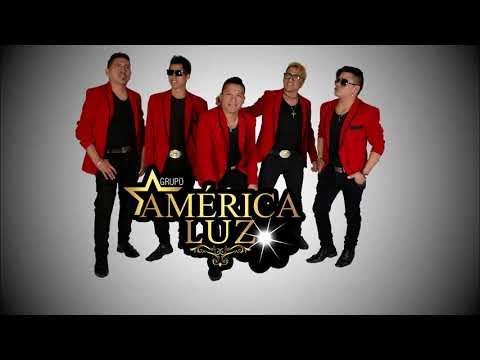 AMERICA LUZ-TE OLVIDARE (PRIMICIA 2019)