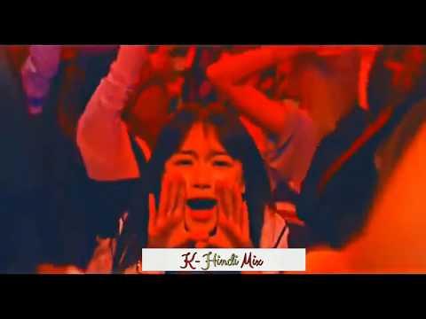 cute love story💖 Korean   Korean mix Hindi songs🎧  Korean kiss Hindi songs   Korean mix love story