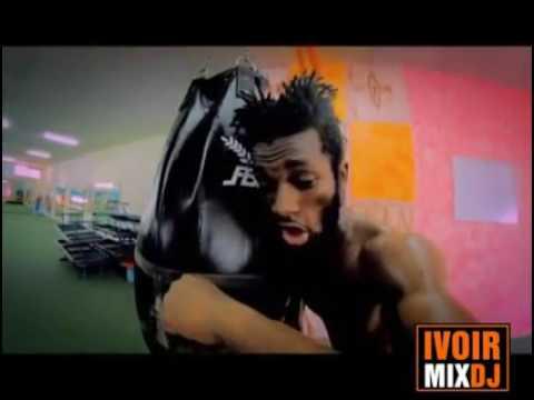 coupe decale ABOBOLAIS FT DJ MIX - MOUKALA DANCE