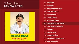 Happy Birthday to You - Cemal Oral