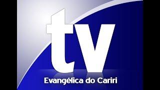 Último dia da XV Semana de Música Sacra; Tema: Pelo Sangue da Etern...