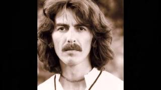If Not For You/ George Harrison/Bob Dylan