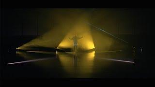 Смотреть клип Witt Lowry - Numb