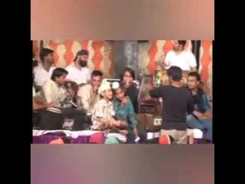!! Kaabe Wali Gali Vich Yaar Da Makan !! By Sufi Singer Meet 9017147153