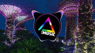 DJ HANING LAGU DAYAK TIK TOK BREAKDUT FULL BASS REMIX BY ATR! Music
