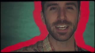 Baixar Peter Katz - Dear - Official Video (dir. by Christopher Mills)