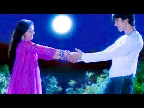 Chand Taron Mein Nazar Aaye ((( Lyrics ))) HD 2 October (2003)Sadhana Sargam, Udit Narayan