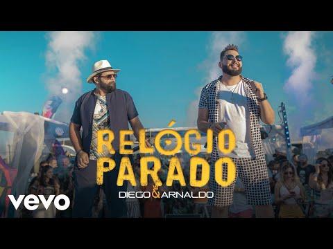 diego-&-arnaldo---relógio-parado-(ao-vivo)