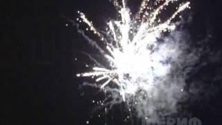 Fireworks SUF10013 100s Шериф www.pyro-ua.com  www.пиротехник.com(, 2009-02-17T09:44:04.000Z)