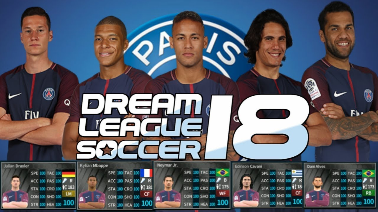how to get coins in dream league 2018