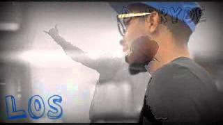 Moment 4 Life Remix (Young Sam, Prie, D-Pryde, Los & Nikko Dator) w/ Download Link