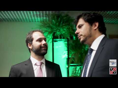 The Oil & Gas Year Brazil 2018 Strategic Roundtable