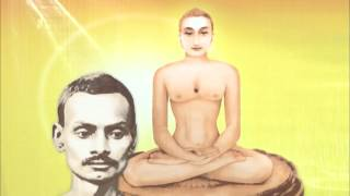 Singing of Shri Bhaktamar Stotra (Hindi) - {Vasant Thilka Chhand}