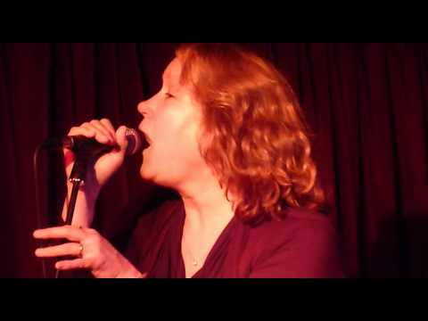 Sloan Wainwright - Mercy Mercy Me