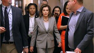 pelosi-will-send-trump-impeachment-to-senate-next-week