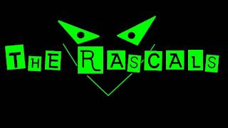 The Rascals-Let