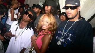 Slim Thug - Fuck U (feat. Lil Wayne)