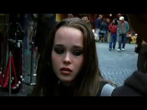 Mouth to Mouth - Completa - Subtitulada