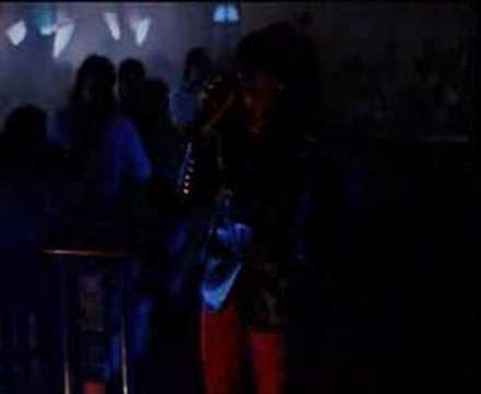 Ziana Zain - Mimpimu Bukan Mimpiku (OST Sembilu)