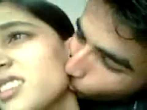 Actress bhuvaneswari nude videos