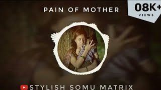 kgf-mother-sentiment-bgm-kgf-ringtone-thandaani-thaane
