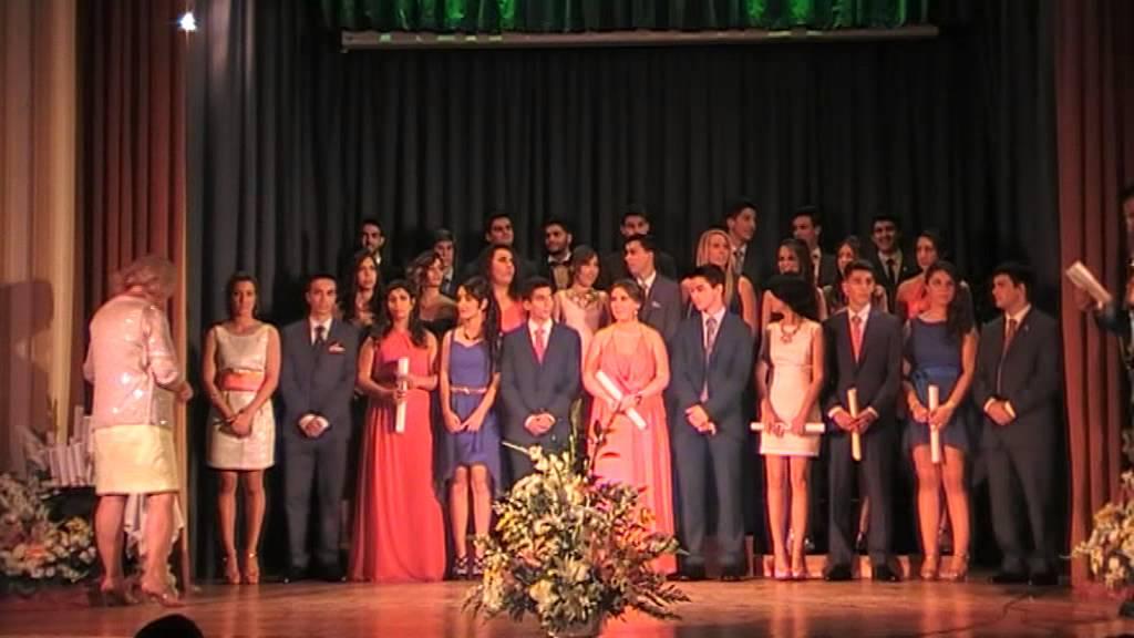 Vestidos para graduacion en malaga