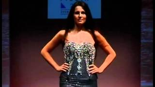 Art Fashion Tailoring Co. LLC - Dubai Fashion Fiesta 2010 Part 01 Thumbnail