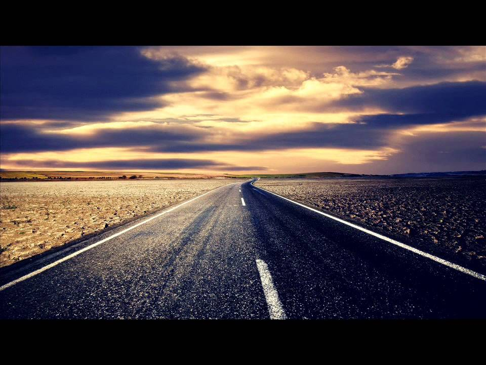road to nowhere inspirational instrumental 2013 hd youtube