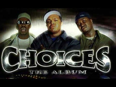 Triple 6 Mafia - Dis Bitch Dat Hoe