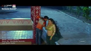 amrapali dubey hot bhojpuri video songs 1